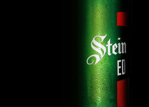 steinlager edge cover