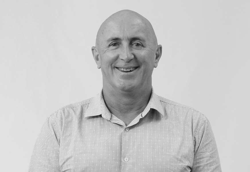 brendan digital project manager profile