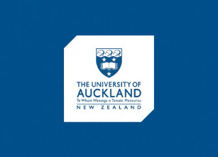 university of auckland cover