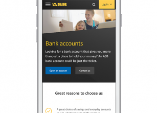 asb.co.nz redesign cover