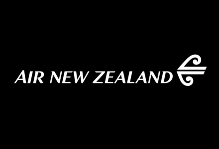 Air New Zealand 'Koru Health'