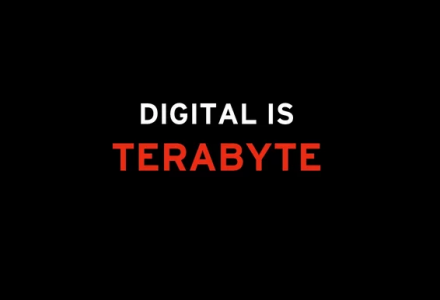 Terrabyte - Brand (Short Version)
