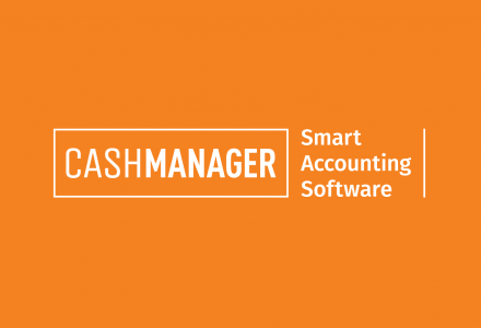 CashManager brand and website relaunch