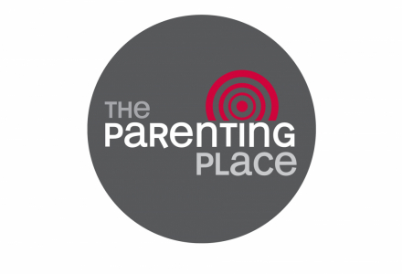 The Parenting Place - Brand Refresh