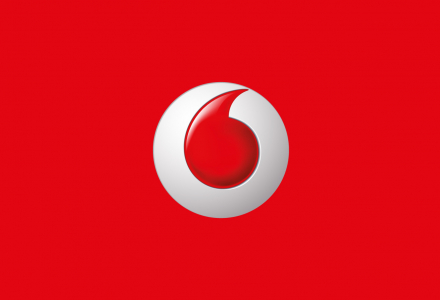 Vodafone New Zealand Strategic Redesign