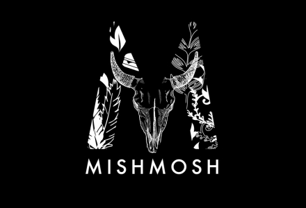Mishmosh - Bar Wellington