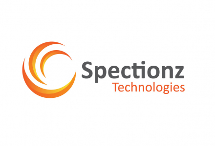 Spectionz Technologies