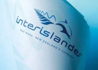 NEW Member Portfolio interislander sq