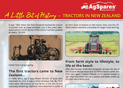 History of tractors in NZ JPEG2