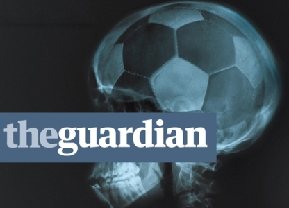 Guardian football thumb no header