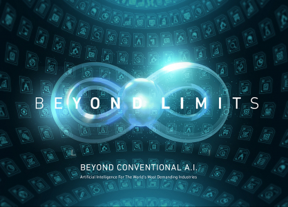 BeyondLimits Slider