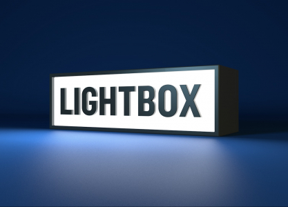 lightbox Hero2