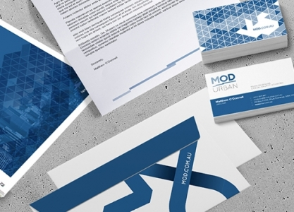 MOD Stationery Collection web2