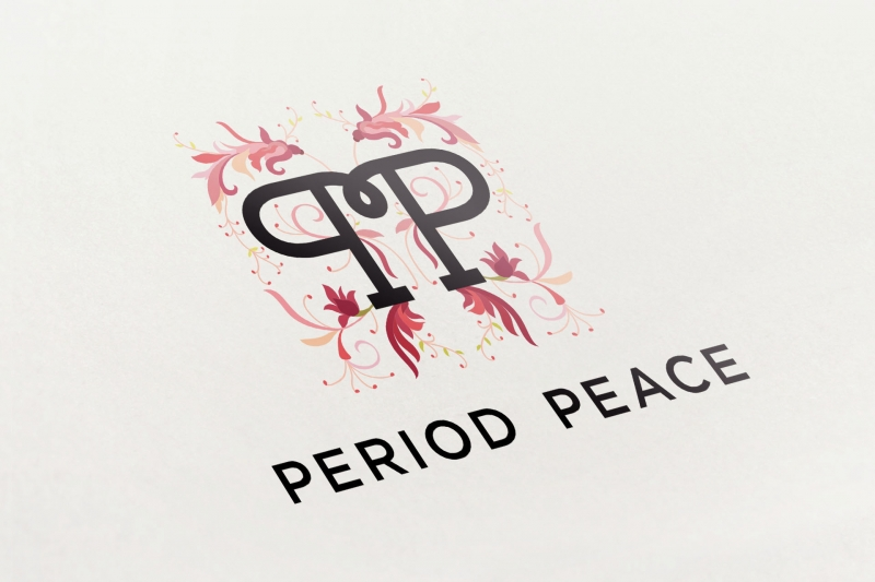 Project Name Type Period Peace Logo Design Specialities Illustration Print Industries Healthcare Views